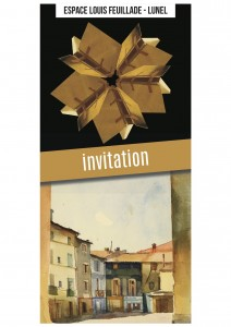 invitation_relure_jacob